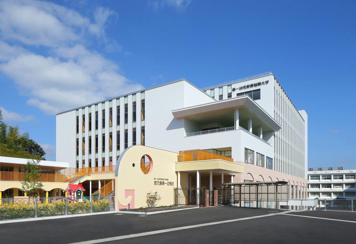 (仮称)都築教育学園キャンパス魅力化計画